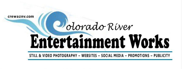 crew-entertainment-works-logo1700x648_11-13-19-1
